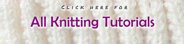 Banner - Knitting tutorials.jpg