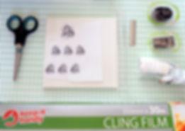 Image transfer 1.jpg