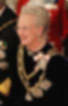 Queen+Margrethe+II+Queen+Margrethe+II+De