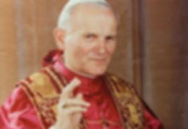pope-john-paul-ii-25.jpg