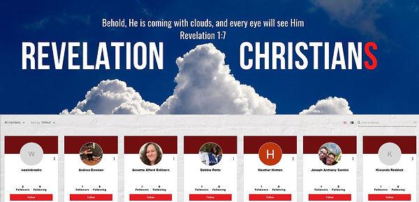 revelation christian members.JPG