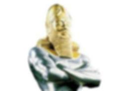 daniel 2 statue king neb silver.jpg