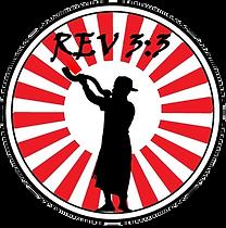 Rev Christian Logo only rev 3;3.png