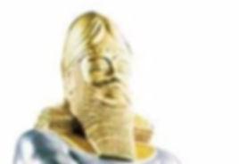 daniel 2 statue king neb_edited.jpg