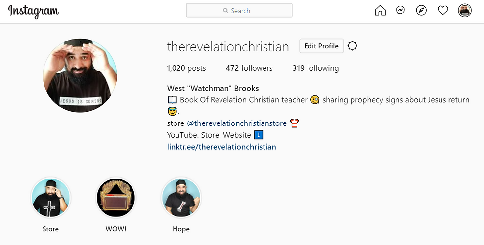IG page.PNG