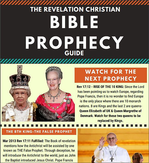 prophecy guide.JPG