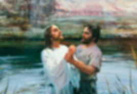 John-the-baptist-jesus-river-jordan.jpg