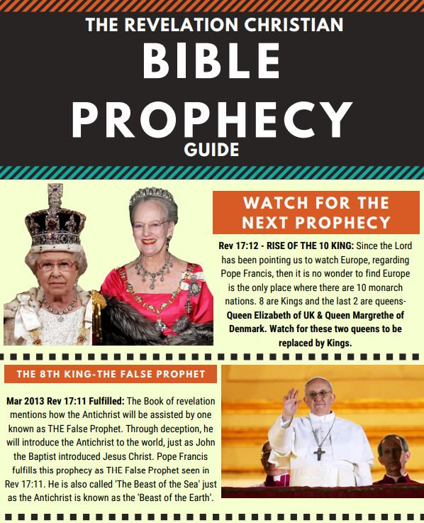 prophecy guide 4.JPG