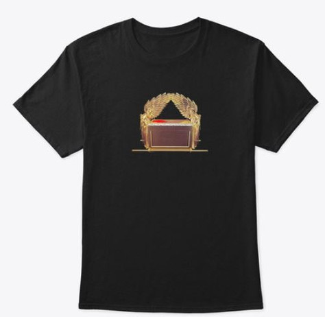 ark of the covenant & Jesus' blood.JPG