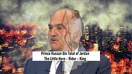 prince hassan and rider 2020.png
