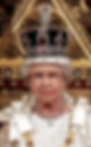 queen elizabeth crown.jpg