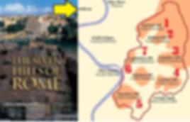 vatican 7 hills.jpg