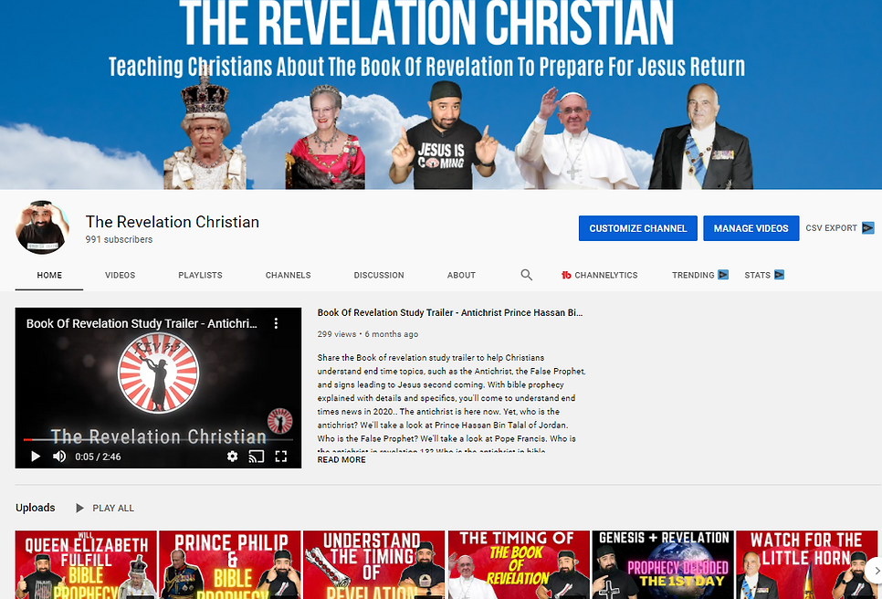 YouTube site.PNG