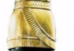 daniel 2 statue king neb_edited_edited.j