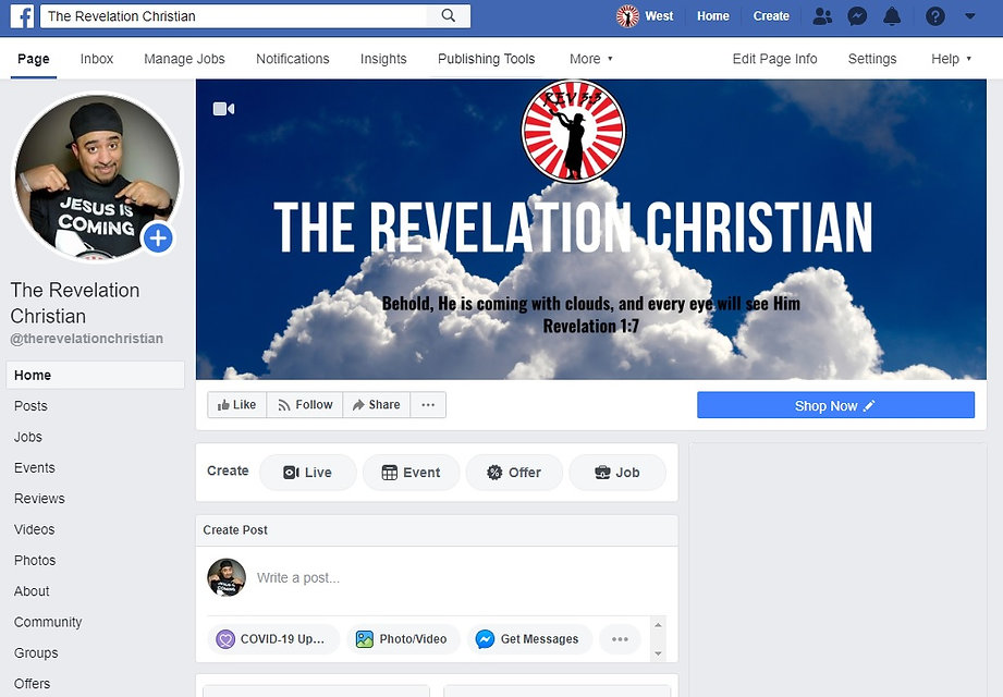 new fb page and banner.jpg