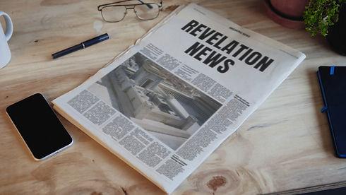 newspaper revelation news.jpg
