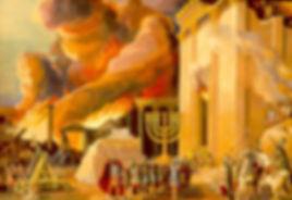 Roman_destruction_of_jewish_temple.jpg