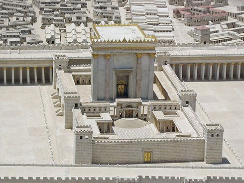 3rd temple.JPG