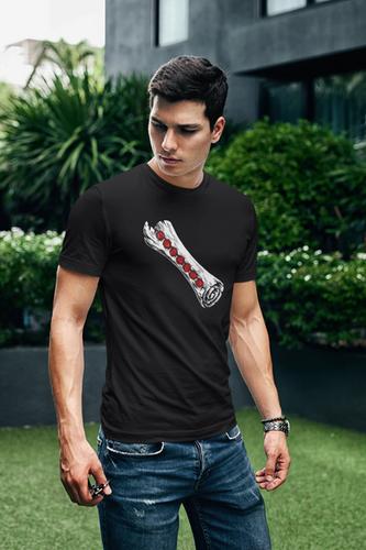 Seven Seals T-shirt
