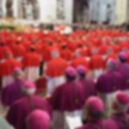 red purple.jpg