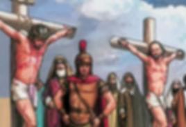 Jesus crucified 3.0.jpg