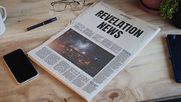 revelation news.PNG