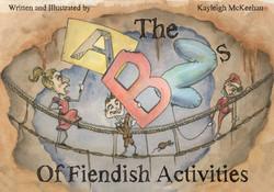 ABZs of Fiendish Activities