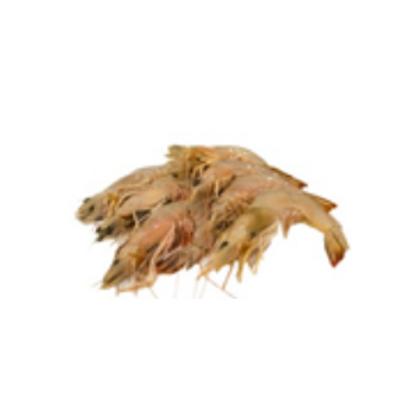 Prawn L ( Ang Kar) 海虾