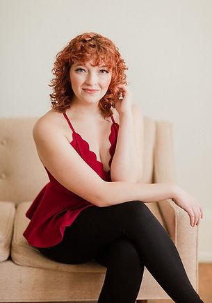 Lydia Portraits-06.jpg