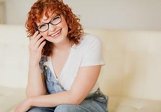 Lydia Portraits-17.jpg