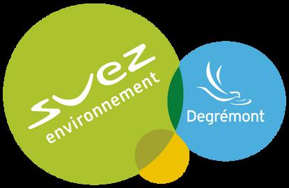 suez-degremont.png