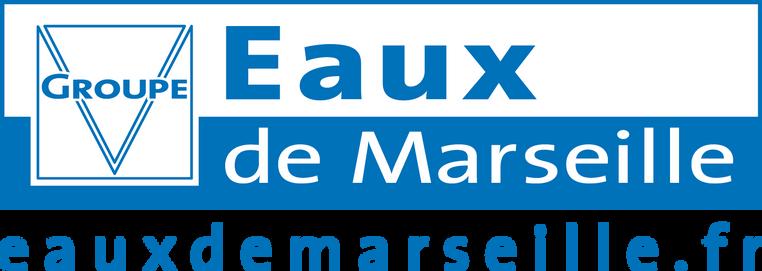 Logo-Eaux-de-Marseille.fr_.png