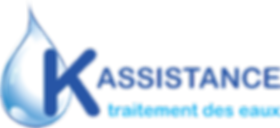 logo KASSISTANCE transparent.png