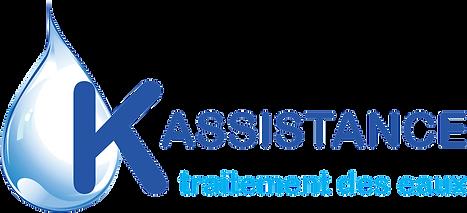 logo KASSISTANCE transparent.png