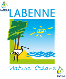 labenne.png