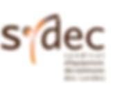 logo sydec.png