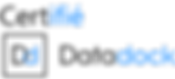 Logo_datadock_certifié.png