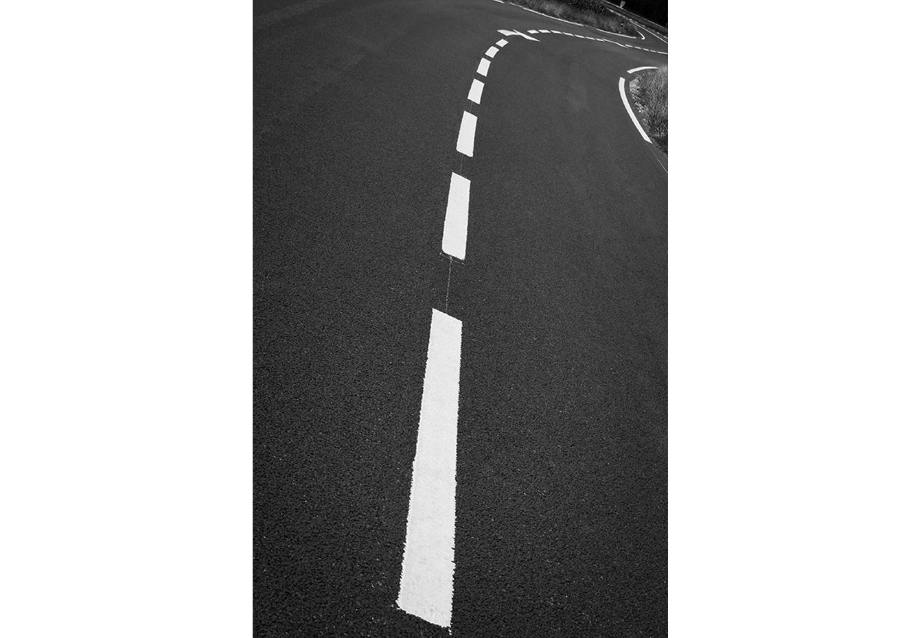 Vespa_Heinkel_1600km(48)