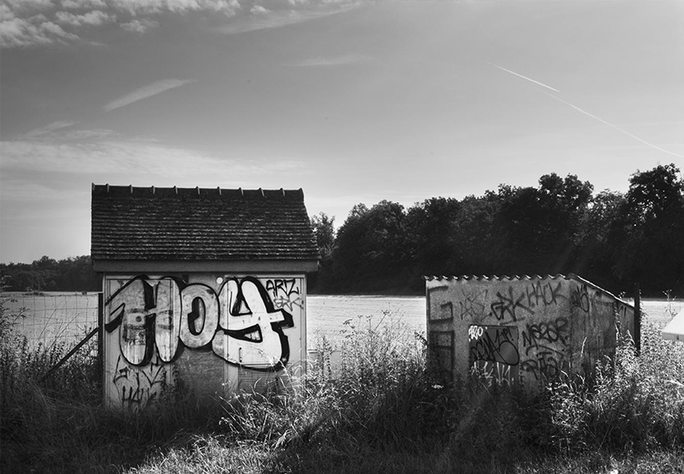 Vespa_Heinkel_1600km(41)