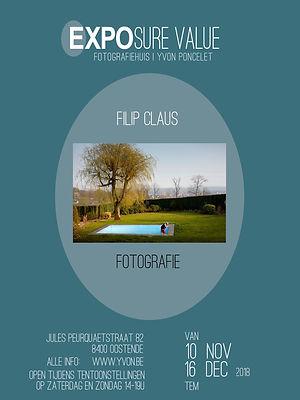 postkaart filip.jpg