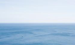 Cornwall (8)