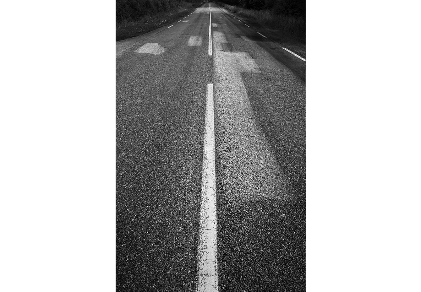 Vespa_Heinkel_1600km(30)