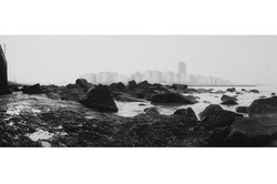 Oostende Panorama (3)
