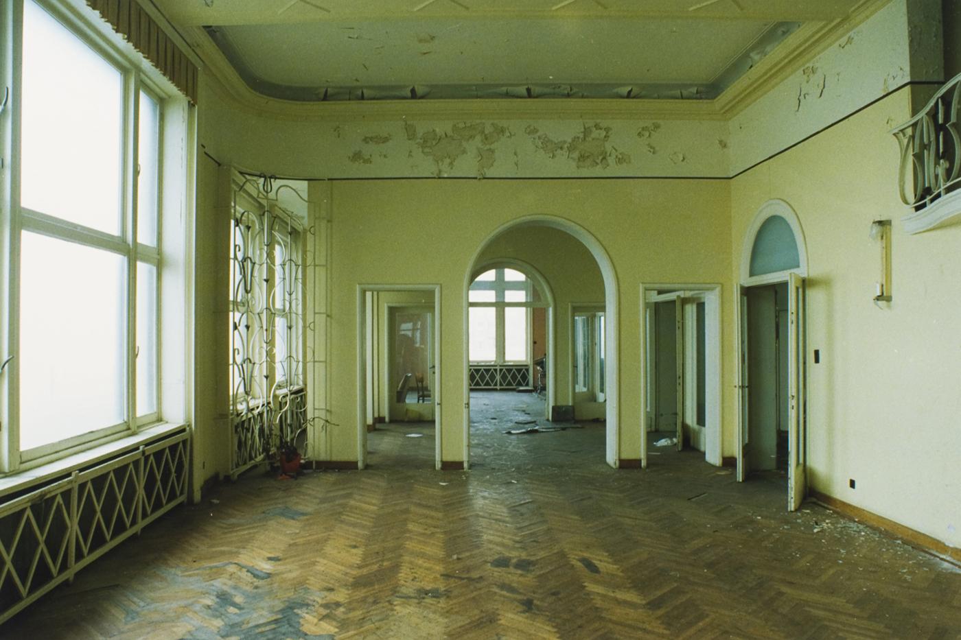 Hydro Palace (2)
