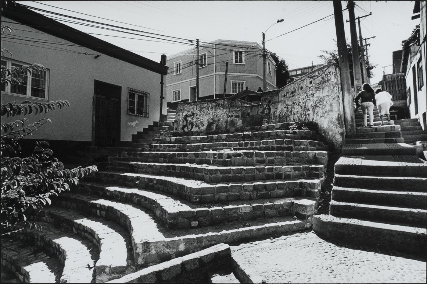 Valparaíso (2)