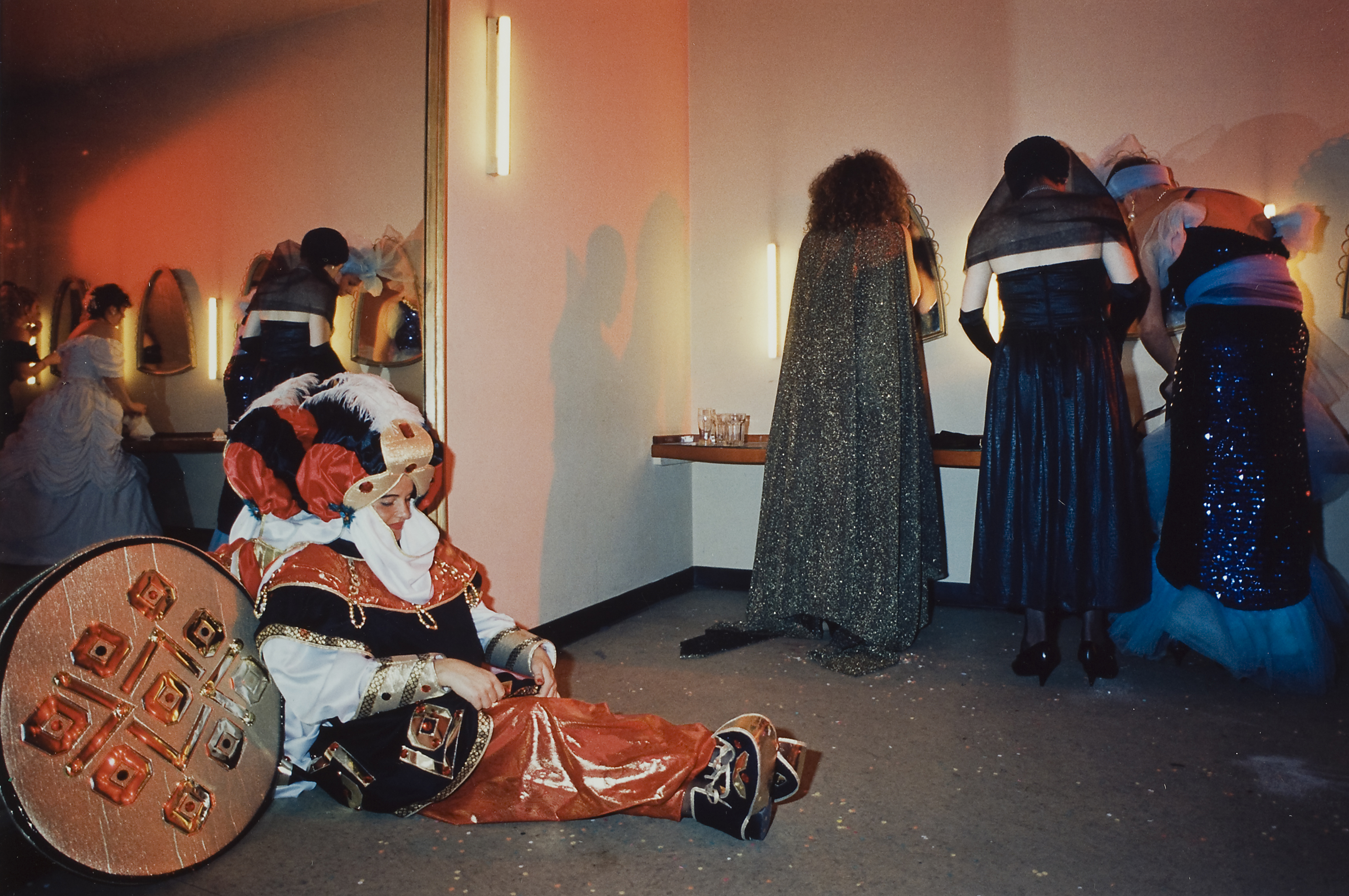 Carnaval (13)