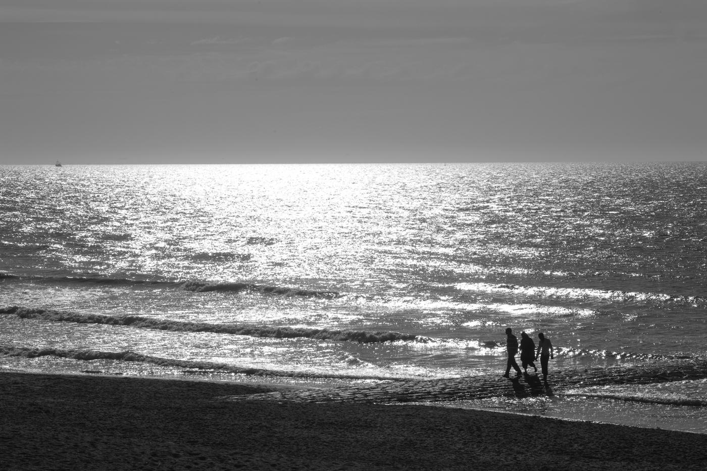Oostende (3)