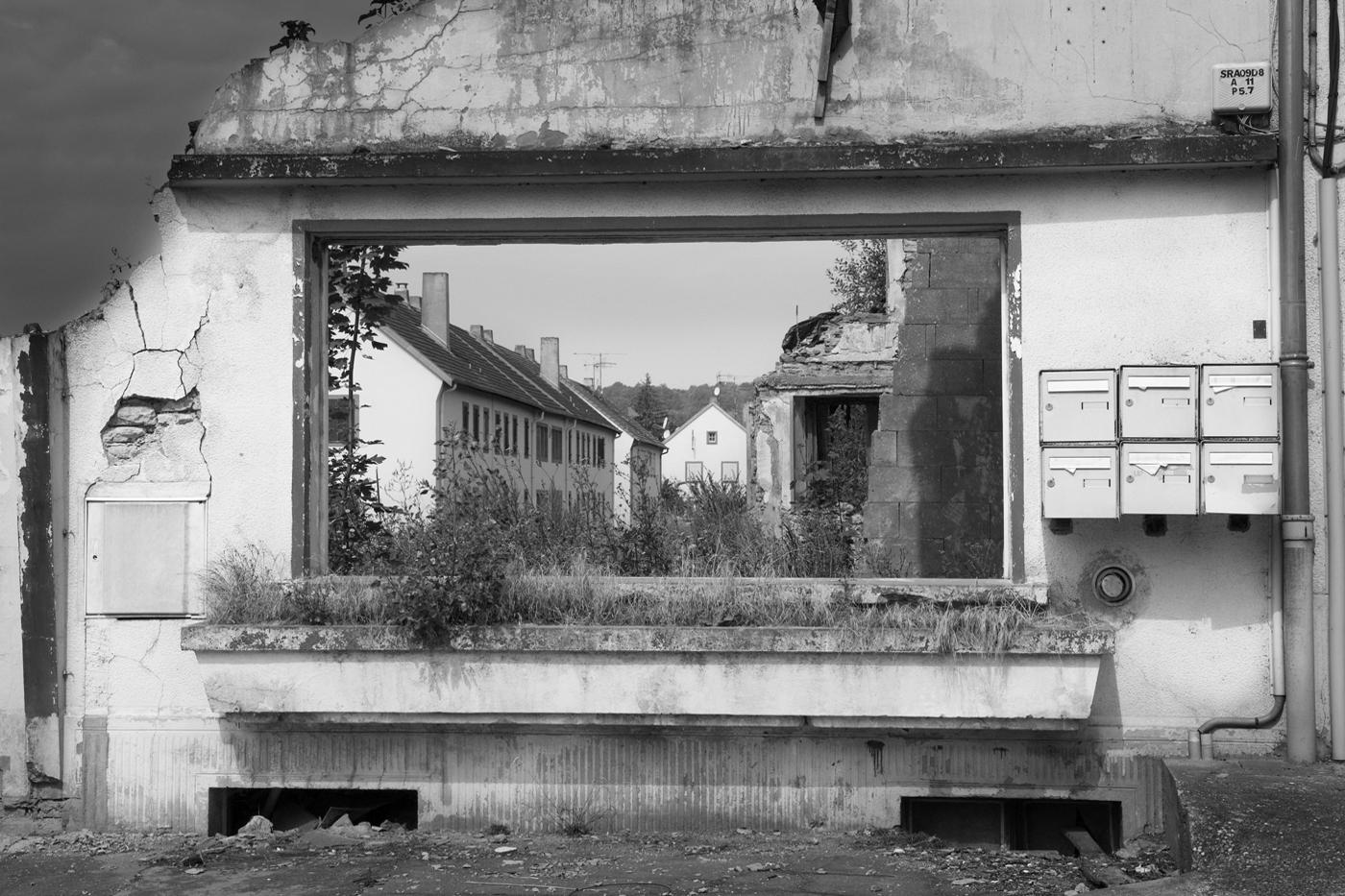 la Moselle (4)