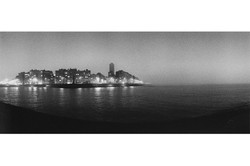 Oostende Panorama (8)