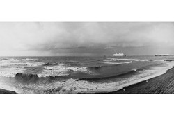 Oostende Panorama (1)